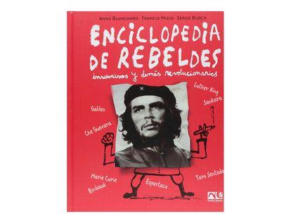 enciclopedia-de-rebeldes-9789876370646