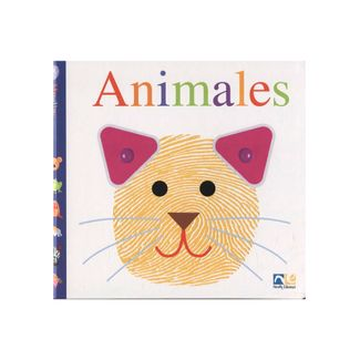 animales-9789876373593