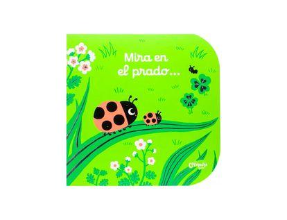 mira-en-el-prado-9789876374132