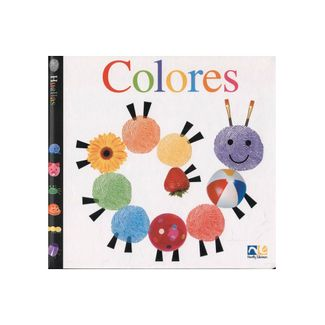 colores-9789876374538