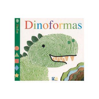 dinoformas-9789876376303