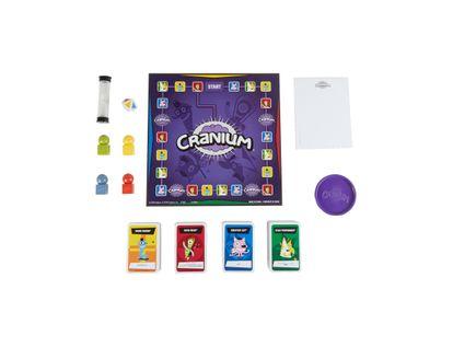 juego-de-mesa-nuevo-cranium-630509589111