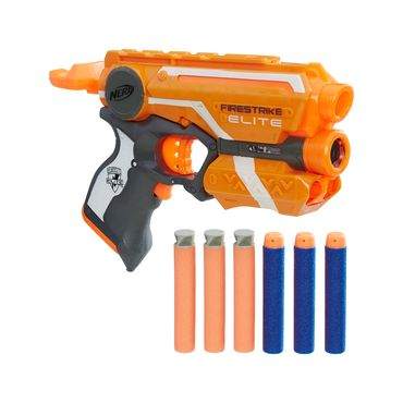 lanzador-nerf-firestrike-doble-dardos-1-630509618392