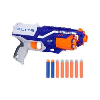 lanzador-nerf-disruptor-doble-dardos-630509618569