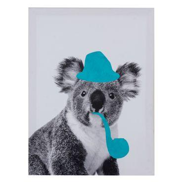 cuadro-decorativo-estampado-koala-30-x-40-cm-7701016442206