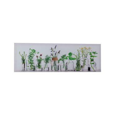 cuadro-decorativo-estampado-plantas-90-x-30-cm-7701016442220
