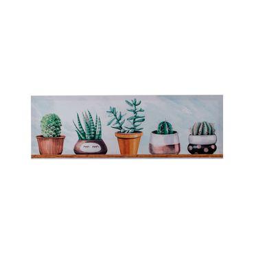 cuadro-decorativo-estampado-5-cactus-90-x-30-cm-7701016442244