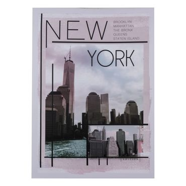 cuadro-decorativo-50x70-estampado-new-york-7701016442305
