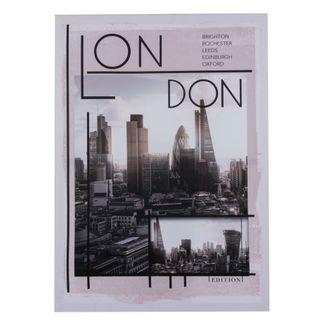 cuadro-decorativo-50x70cm-estampado-london-7701016442312