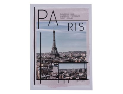 cuadro-decorativo-estampado-paris-50-x-70-cm-7701016442329