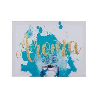 cuadro-decorativo-40x30-cm-estampado-aroma-7701016442428