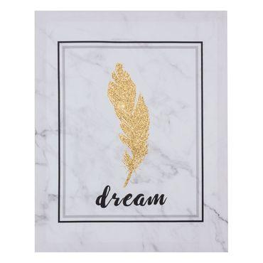 cuadro-decorativo-estampado-dream-40-x-50-cm-7701016442442