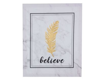 cuadro-decorativo-estampado-believe-40-x-50-cm-7701016442459