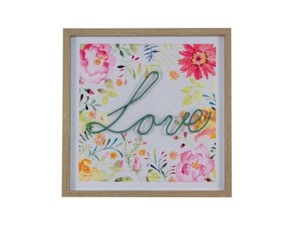 cuadro-decorativo-40x40cm-love-flores-7701016442619