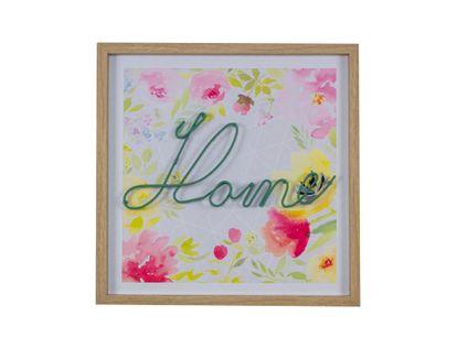 cuadro-decorativo-40x40-cm-home-flores-7701016442626