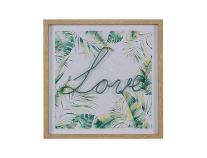 cuadro-decorativo-40x40-cm-love-hojas-7701016442633