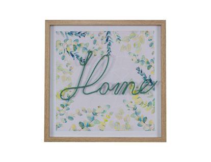 cuadro-decorativo-40x40-cm-home-hojas-7701016442640