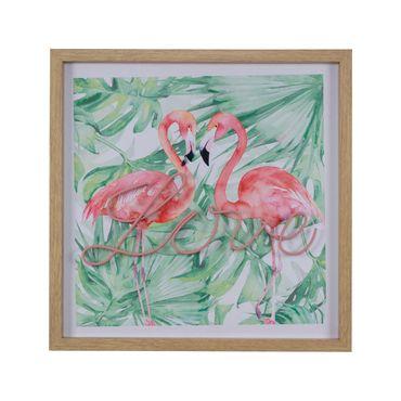 cuadro-decorativo-love-flamencos-7701016442657