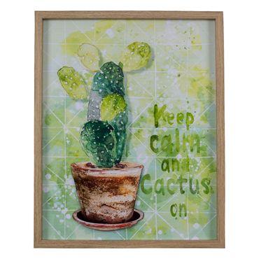 cuadro-decorativo-mdf-40x50-cm-cactus-7701016442664