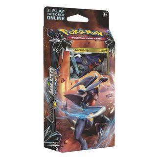 tarjetas-pokemon-ultra-prism-theme-deck-820650803505