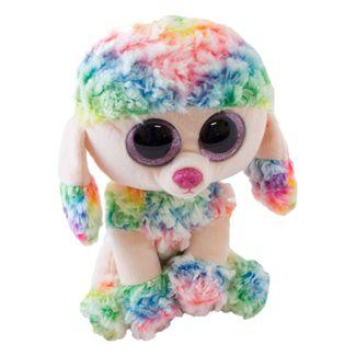 peluche-beanie-boos-rainbow-perro-regular-8421372232