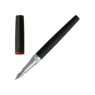 estilografo-hugo-boss-gear-black-5420056155847