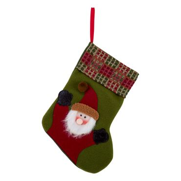 bota-navidena-diseno-santa-con-guantes-negros-7701016486736