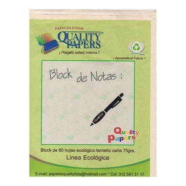 block-de-notas-carta-80-hojas-ecologico-7707013007424