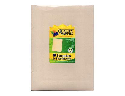 carpeta-presentacion-carta-x-6-ecologica-7707013008186