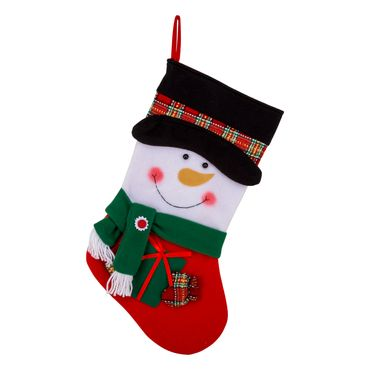 bota-cara-hombre-de-nieve-con-sombrero-negro-50-cm-7701016486101