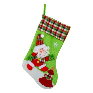 bota-navidena-diseno-santa-con-arbol-escoces-verde-pistacho-7701016486323