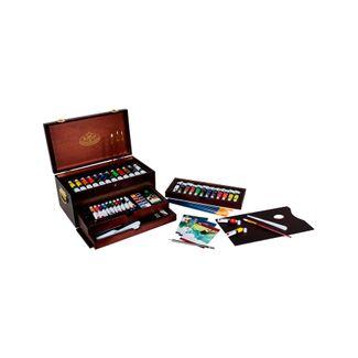 set-de-arte-en-cofre-de-madera-royal-langnickel-x-80-piezas-1-90672062673