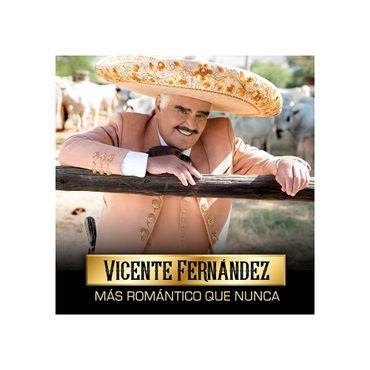 vicente-fernandez-mas-romantico-que-nunca-190758656526