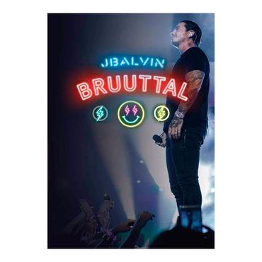 j-balvin-bruuttal-5034504131378