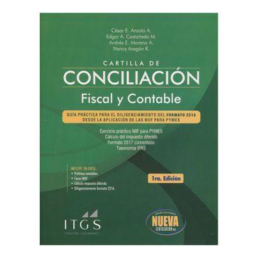cartilla-de-conciliacion-fiscal-y-contable-9789585647961