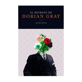 el-retrato-de-dorian-gray-9789583001437