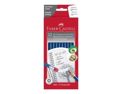 caja-de-12-lapices-faber-castell-presto-n-2-mina-negra-7891360651536