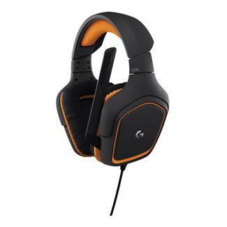 audifono-diadema-con-microfono-g231-para-juegos-97855124326