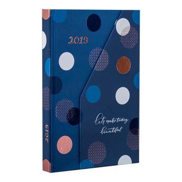 agenda-diaria-2019-con-diseno-premium-puntos-1-7701016536899
