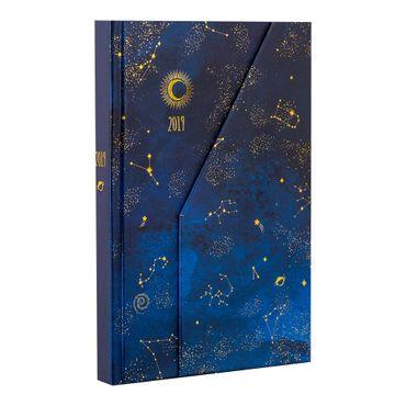 agenda-2019-diaria-premium-universo-14-5-x-21-5-cm-1-7701016536905