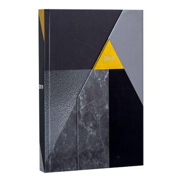 agenda-diaria-2019-con-diseno-figuras-geometricas-1-7701016536974