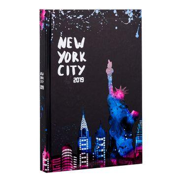 agenda-diaria-2019-con-diseno-estatua-new-york-1-7701016537063