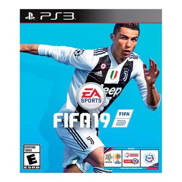 juego-fifa-19-play-station-3-1-14633371598