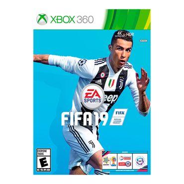 Consolas Y Videojuegos Xbox 360 Panamericana