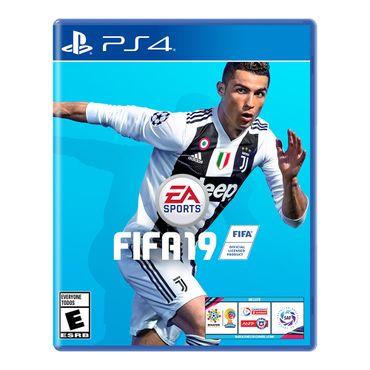 juego-fifa-19-play-station-4-1-14633371659