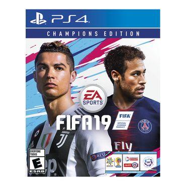 juego-fifa-19-champions-play-station-4-14633374094