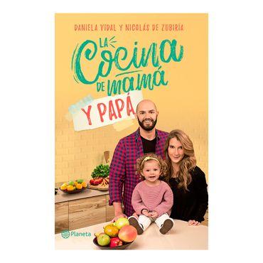 la-cocina-de-mama-y-papa-9789584270726