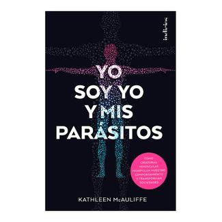 yo-soy-yo-y-mis-parasitos-9788415732259
