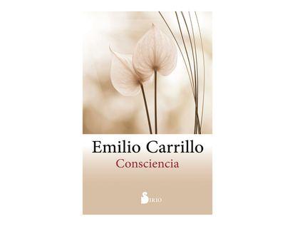 consciencia-9788416579938