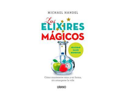 los-elixires-magicos-9788479539788